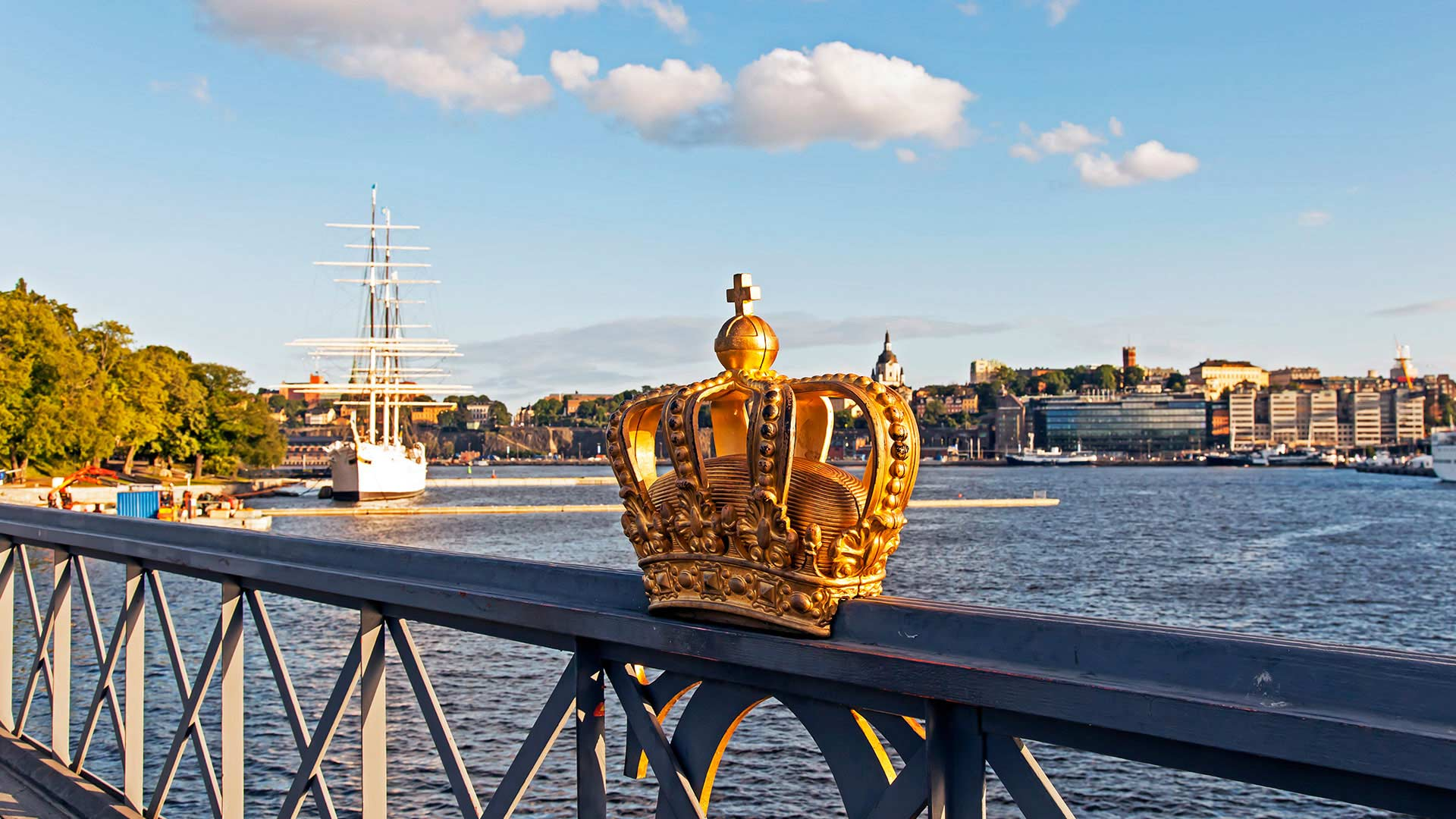 Essence Of Scandinavia 12 Days 11 Nights Nordic Visitor